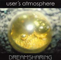 USER´S ATMOSPHERE
