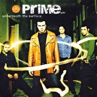 PRIME STH