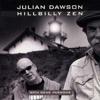 JULIAN DAWSON & GENE PARSONS
