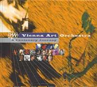 VIENNA ART ORCHESTA