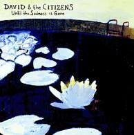 DAVID & THE CITIZENS