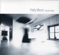 PATTY MOON
