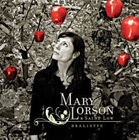MARY LORSON & SAINT LOW