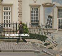 THE BROKEN BEATS