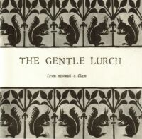THE GENTLE LURCH