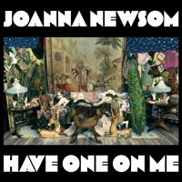 JOANNA NEWSON