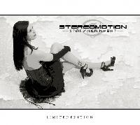 STEREOMOTION