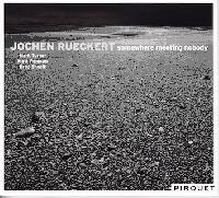 JOCHEN RUECKERT