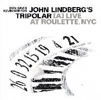 JOHN LINDBERG's TRIPOLAR