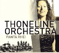 THONELINE ORCHESTRA