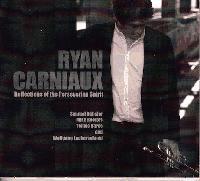 RYAN CARNIAUX