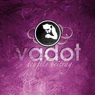 VADOT