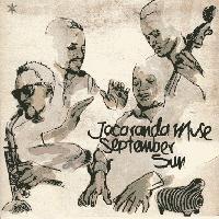 JACARANDA MUSIC