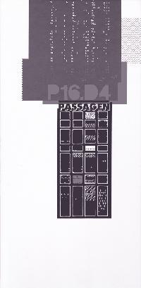 P16.D4