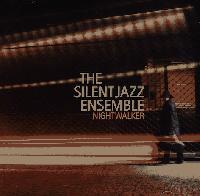 THE SILENT JAZZ ENSEMBLE