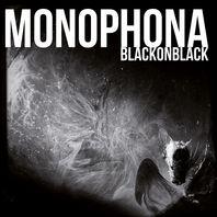 MONOPHONA