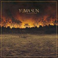 YUMA SUN