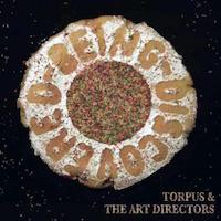 TORPUS & THE ART DIRECTORS