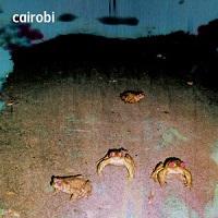 CAIROBI