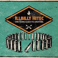 ILLBILLY HITEC