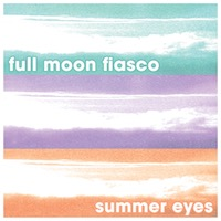 FULL MOON FIASCO