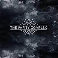 THE PARITY COMPLEX