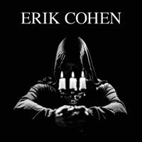 ERIK COHEN