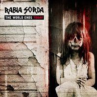 RABIA SORDA