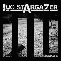 LUC STARGAZER