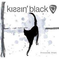 KISSIN BLACK
