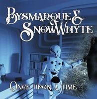 BYSMARQUE & SNOWWHITE