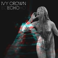 IVY CROWN