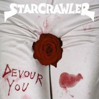 STARCRAWLER