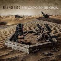 BLIND EGO
